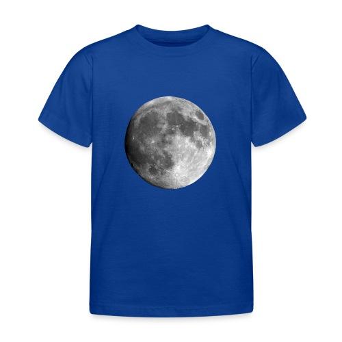 ICONIC CHOSE - Kids' T-Shirt