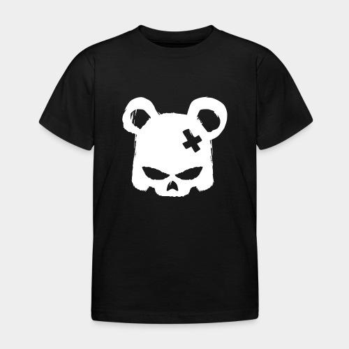 Saphera Icon - Kinderen T-shirt