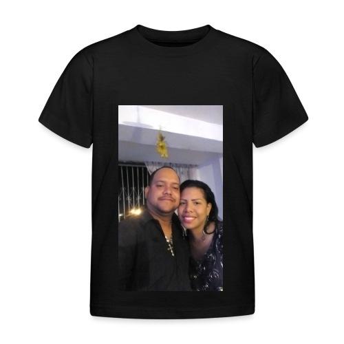15844878 10211179303575556 4631377177266718710 o - Camiseta niño