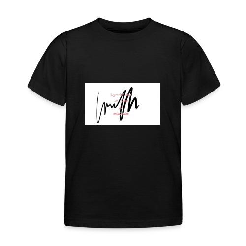 1999 geschenk geschenkidee - Kinder T-Shirt