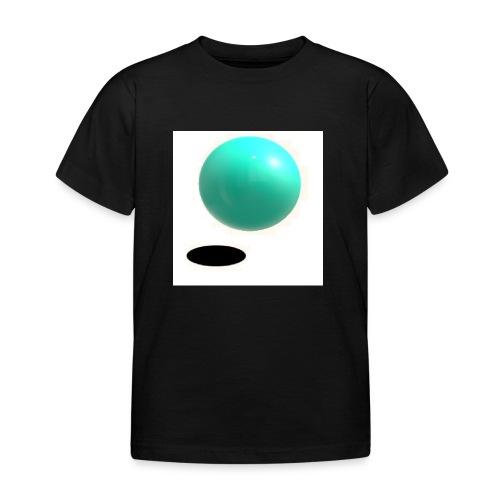 sing - Camiseta niño