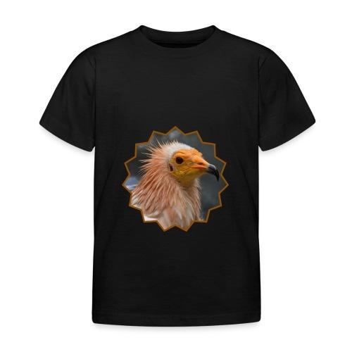G E I E R - Kinder T-Shirt