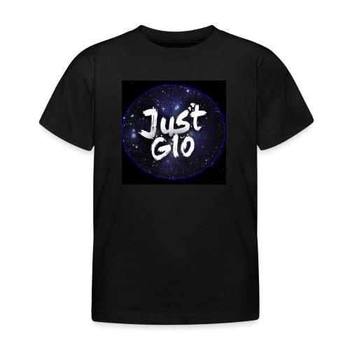 Just gio - Maglietta per bambini