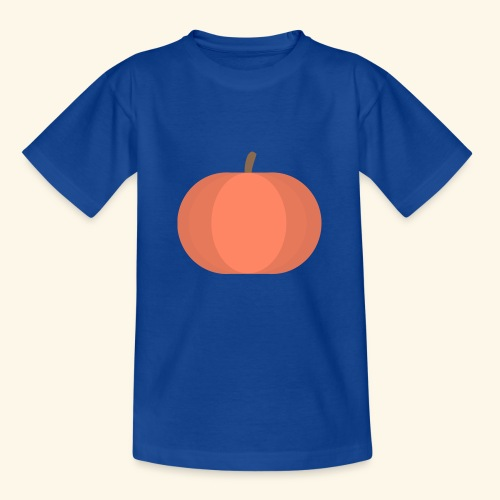 Pumpkin - T-shirt Enfant