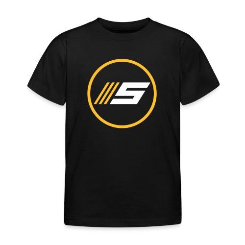 SimRC.de 2020.2 - Kinder T-Shirt