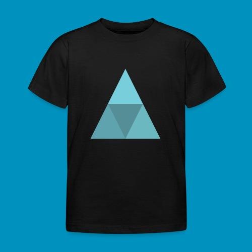 Astromise Logo - Børne-T-shirt