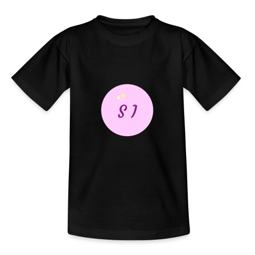 Kids clothing - Kids' T-Shirt