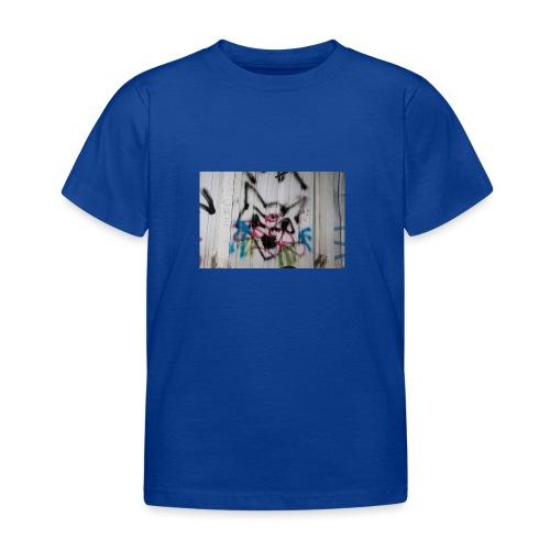 26178051 10215296812237264 806116543 o - T-shirt Enfant