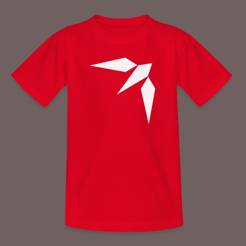 GBIGBO zjebeezjeboo - Rock - Hirondelle - T-shirt Enfant