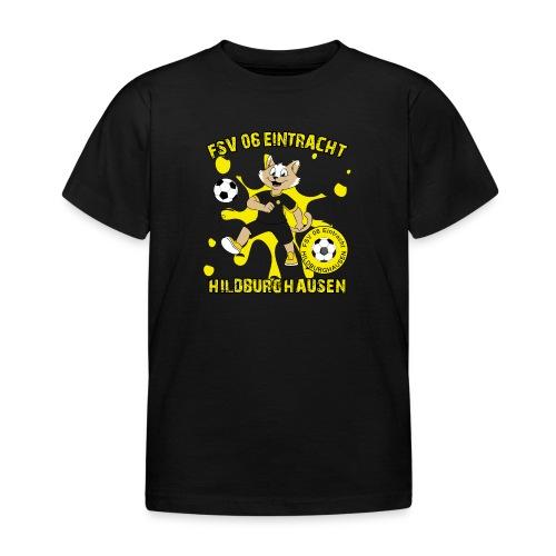 Hildburghausen ESKater - Kinder T-Shirt