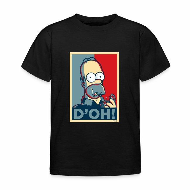 Homer Donuts