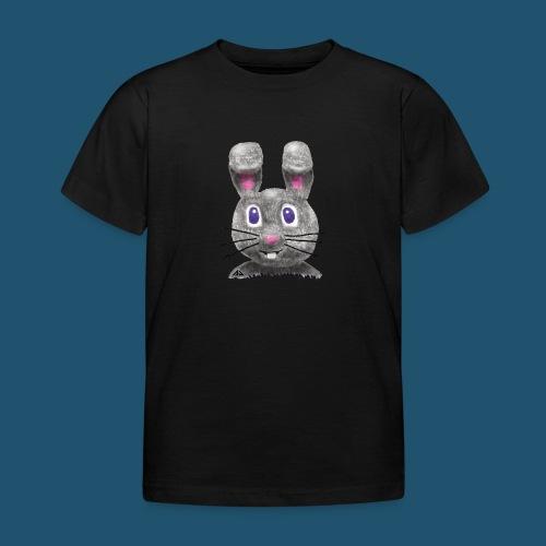 Sötnos blir sötchockad - T-shirt barn