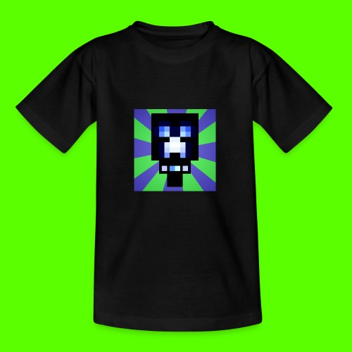 FriikOG - T-skjorte for barn