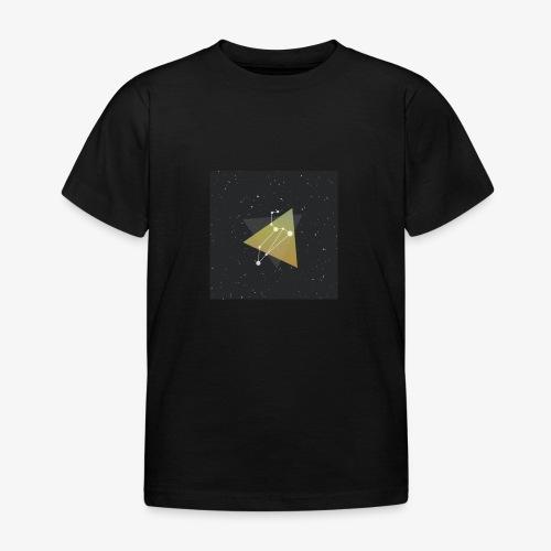 4541675080397111067 - Kids' T-Shirt