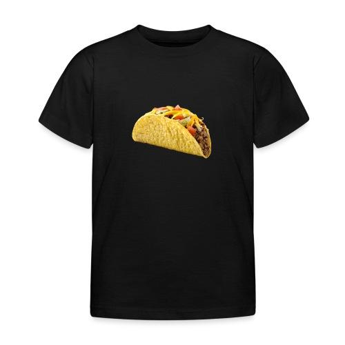 IMG 2230 - T-shirt barn