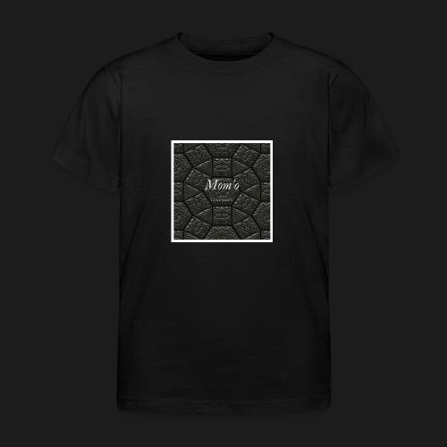 vêtement de luxe - T-shirt Enfant