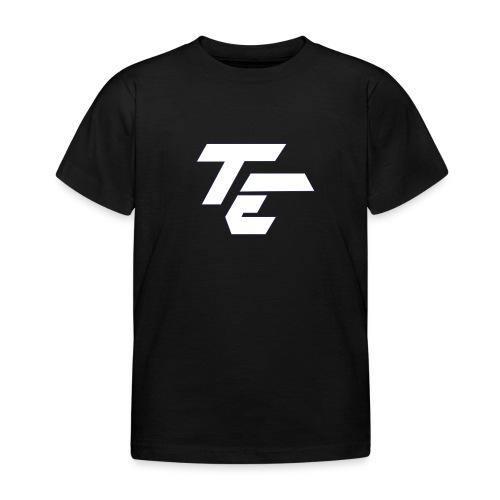 Tonton Eichiro - T-shirt Enfant