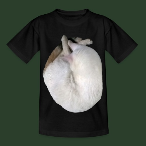 catheart R1 - Kinder T-Shirt