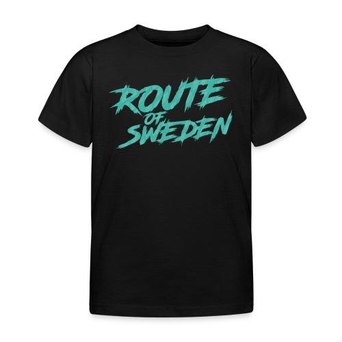 42087376_439942173079013_ - T-shirt barn