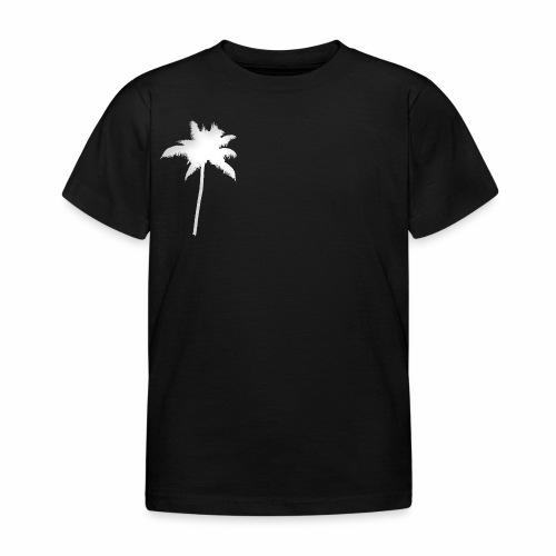 Plamera - Camiseta niño