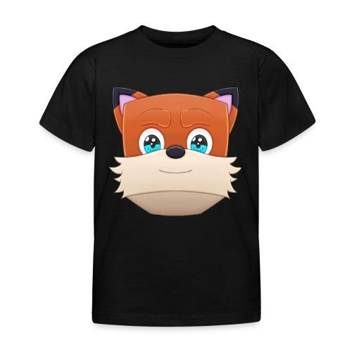 DaFoxVox Design 2016 - Kids' T-Shirt