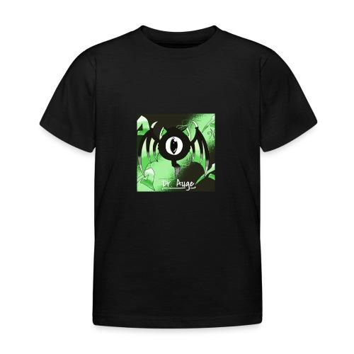 BG - Kinder T-Shirt