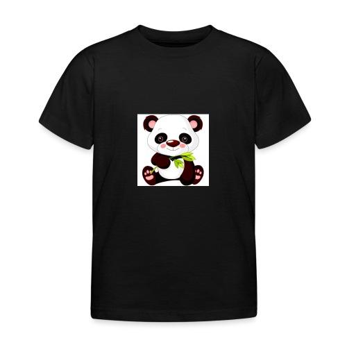 244400a1918e3c633c7947a71776fddc jpg - Kinderen T-shirt