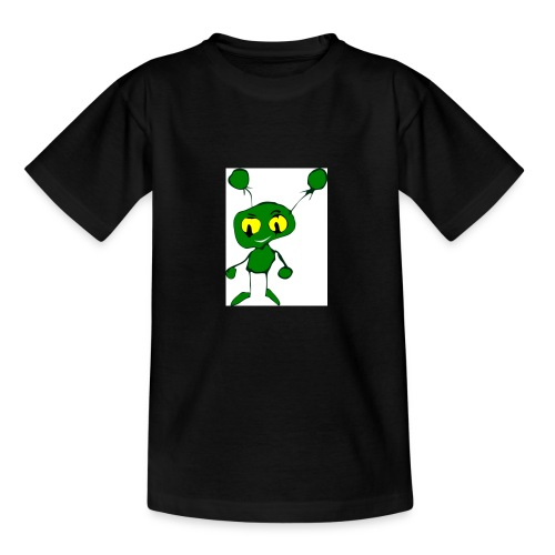 coco - Camiseta niño