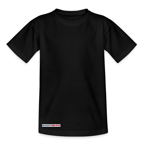 st001 jpg - Kids' T-Shirt