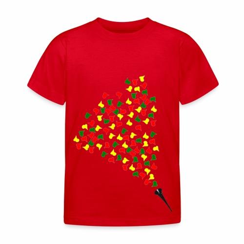 vuvuzela - T-shirt Enfant