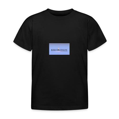 pots jpeg - Kids' T-Shirt