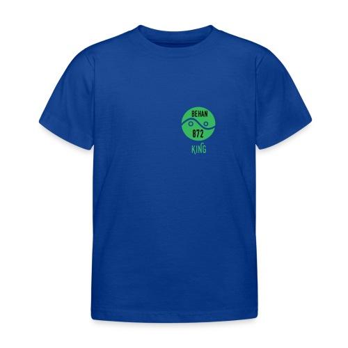 1511989094746 - Kids' T-Shirt