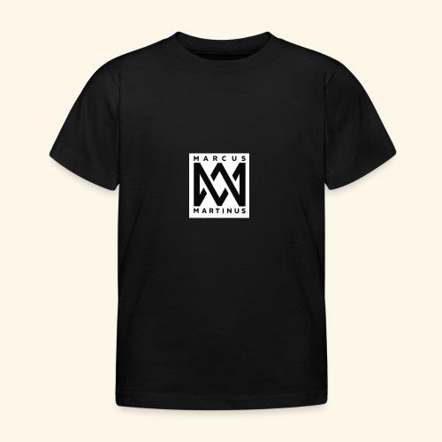 M m2244 - T-shirt barn