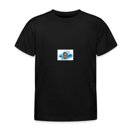 Derr Lappen - Kinder T-Shirt