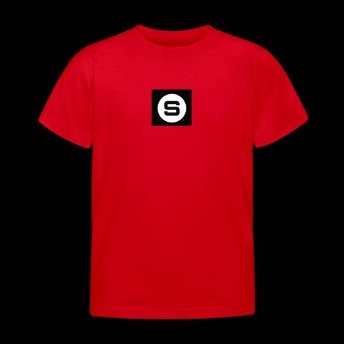 Smart' Styles V1 - Kids' T-Shirt