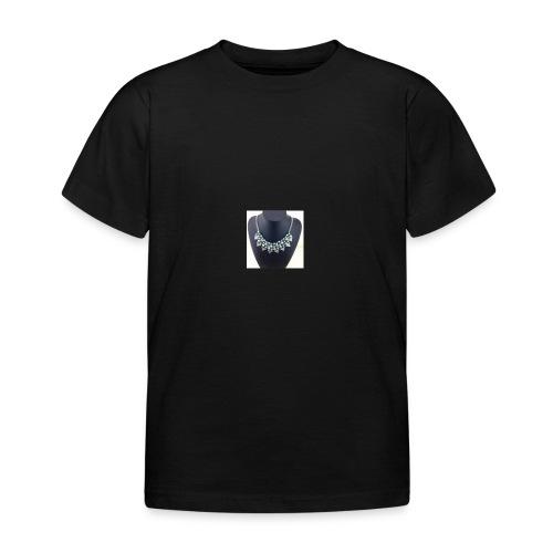 Thinshop - Camiseta niño