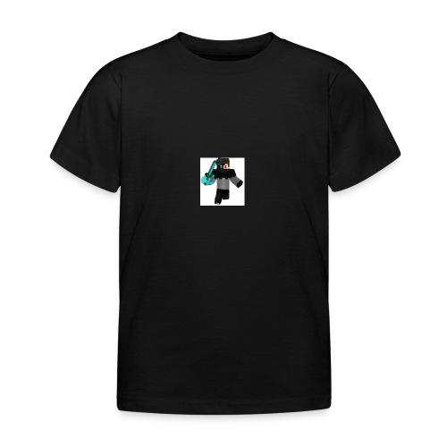 ramera - Camiseta niño
