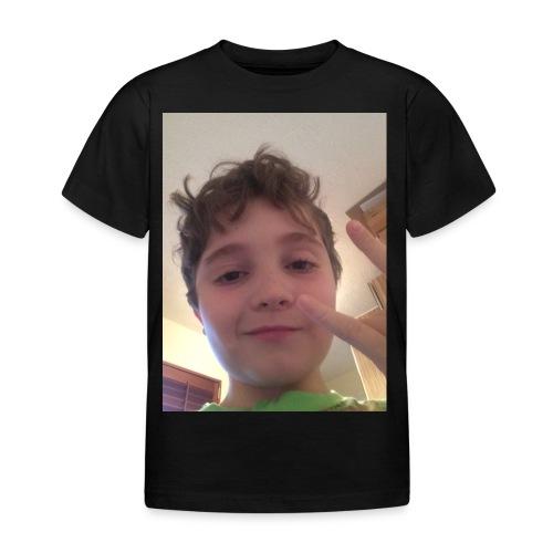 Champion321merch - Kids' T-Shirt