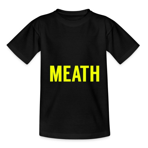 MEATH - Kids' T-Shirt