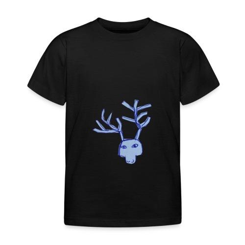Jelen - Koszulka dziecięca