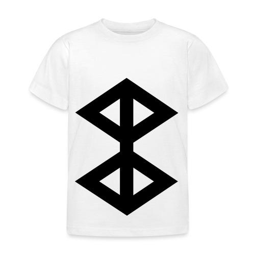 8 - Kids' T-Shirt