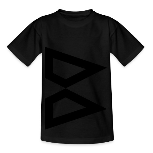 B - Kids' T-Shirt