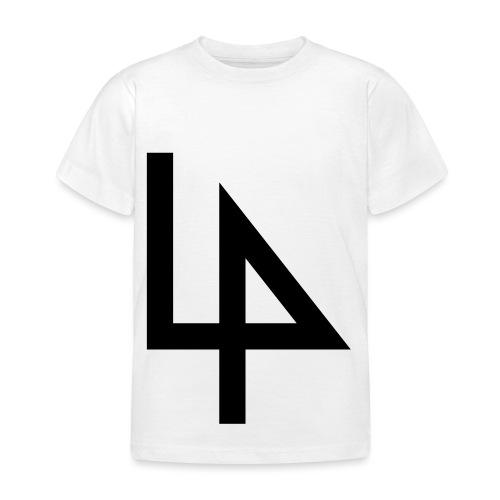 4 - Kids' T-Shirt
