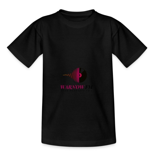 Red Sound - Kinder T-Shirt