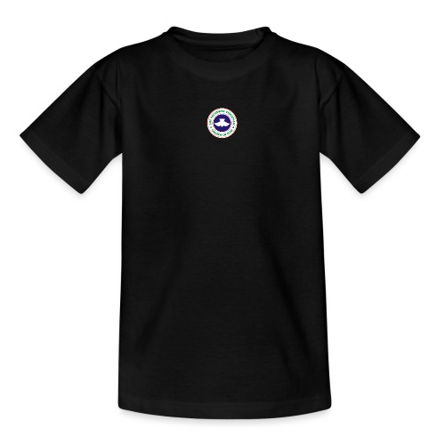 RCCG LOGO gif - Kids' T-Shirt