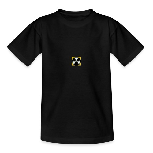 Carbooom - Kinder T-Shirt