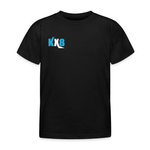 RyZe KX8 - Kids' T-Shirt