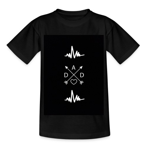 IMG_0271 - T-shirt Enfant
