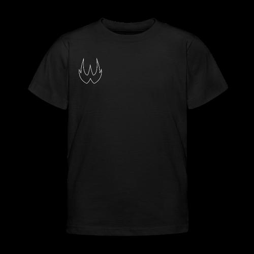 RENTRÉE 2018 WHITE - T-shirt Enfant