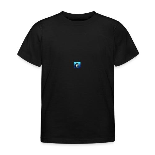 t-shirt - Kinderen T-shirt